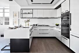 design kitchen set minimalis modern 24 gambar model kitchen set minimalis 2017 terbaru dekor rumah