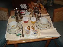 chambres d h es st malo petit déjeuner chambre picture of le grand hotel des thermes