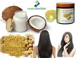 how to make your hair grow faster how to grow hair faster naturally latest health and beauty tips