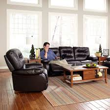 Leather Reclining Sofas And Loveseats by Full Chase Reclining Sofa Loveseat Or Reclining Chair Hundreds