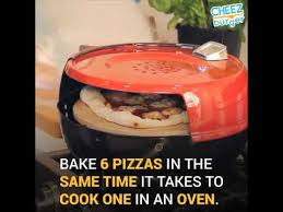 pizzacraft stovetop pizza oven pizzacraft pc0601 pizzeria pronto stovetop pizza oven cook