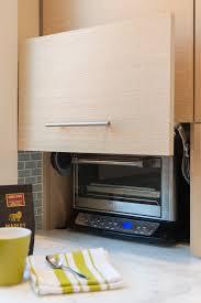 Kitchen Cabinets In Garage White Oak Kitchen Cabinets Kitchen Contemporary With Appliance
