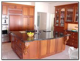 kitchen cabinets van nuys custom kitchen cabinets van nuys download page best home
