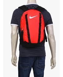 backpack black friday autumn 2017 black friday nike brasilia 7 medium red backpack wholesale