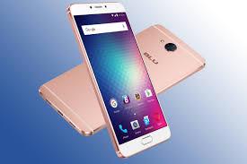 amazon phone sale black friday blu vivo 6 hits black friday sales impressive 5 5 inch metal