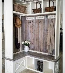 best 25 wood lockers ideas on pinterest cubbies entryway