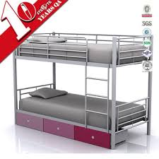 Used Bunk Bed Cheap Used Bunk Beds For Sale School Dormitory Bunk Cabinet