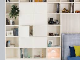 libreria per cameretta almond libreria outlet homeplaneur