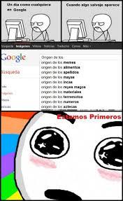 Memes De Google - jajajajja meme by ariii memedroid