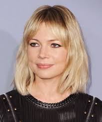 lob shag hairstyles no feathering please the shag is the it girl hairstyle replacing