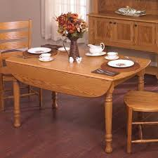 Woodworking Projects Plans Magazine by 123 Best Dining Table Plans Images On Pinterest Dining Tables