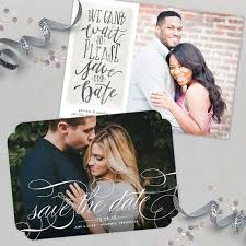 save the date announcements 288 best wedding save the date images on save the date
