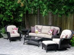 hampton bay outdoor furniture covers interior paint color