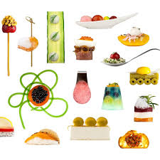 sph駻ification cuisine mol馗ulaire kit cuisine mol馗ulaire pas cher 80 images la cuisine mol 100