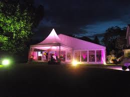 Hire Outdoor Lighting - lighting dancefloors staging entertainment av hire hipswing