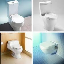 small toilet best small toilets toto kohler duravit porcher caroma 2015