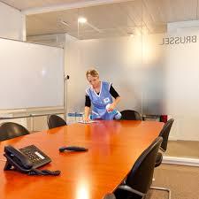 nettoyage bureaux bruxelles nettoyage bureaux ou entretien batiment jette clean bruxelles