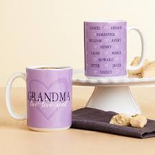 mug design for him 2018 personalized mugs custom mugs cups personal creations