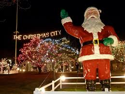 where to enjoy amazing 2017 christmas events in new england