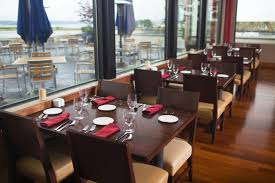 Salish Lodge Dining Room by 13moons Restaurant In Anacortes Wa Whitepages