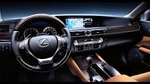lexus gs 350 model 2017 2016 lexus gs 350 interior youtube