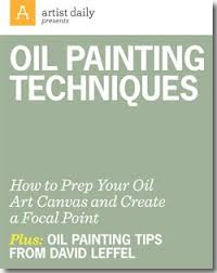 best 25 oil painting techniques ideas on pinterest oil painting