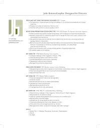 simple resume design resume for your job application