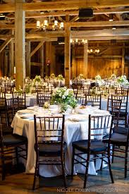 wedding venues in cincinnati venues wedding venues cincinnati ohio barn weddings ohio