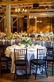 venues wedding venues cincinnati ohio barn weddings ohio
