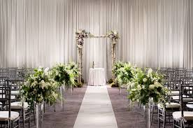 small wedding venues nyc westchester ny wedding venues the ritz carlton new york