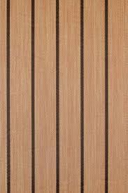 herco 4 x 8 indoor outdoor plush carpet mat by herco 79 99