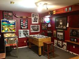 recreational room ideas design picture games u0026 remodel 23 pics