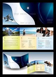 193 best brochure design u0026 layout images on pinterest brochure