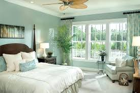 tropical bedroom decorating ideas cottage style tropical bedroom by cottage style tropical