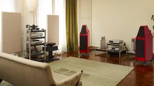 orange county reference listening room specialists