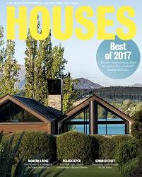 houses magazine houses magazine agm
