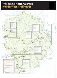 Oak Mountain State Park Trail Map by Yosemite Maps Npmaps Com Just Free Maps Period