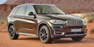 bmw x5 competitors used 2017 bmw x5 for sale in smithtown ny competition bmw of