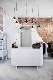 interior design photography fashion boutique design by judithvanmourik interior