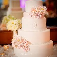bridal cakes wedding cakes fluffy thoughts cakes mclean va and washington