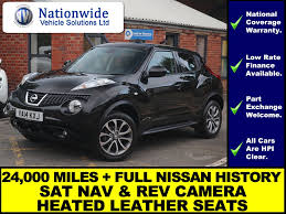 nissan juke finance lease used nissan juke cars for sale in worcester worcestershire
