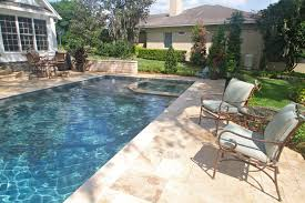 southern charm griffin pools