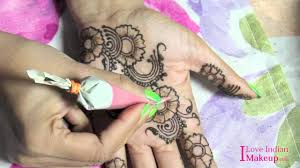 arabic bridal henna design best mehndi designs 2014 2013 learn