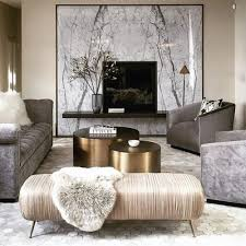 livingroom bench 4 ways to add additional seating to your living room akin design