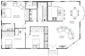how to draw building plans apartments terrific drawing building plans with 2 bedroom draw house