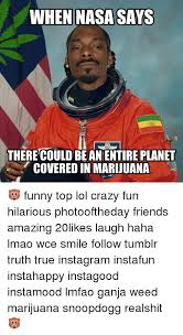 Funny Memes About Weed - 25 best memes about marijuana funny marijuana funny memes