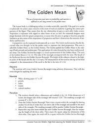 middle school book report template prufrock press lessons from the middle high end learning for