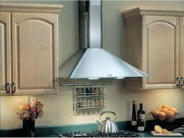 Kitchen Cabinet Spares Pirotehnik Me Wp Content Uploads 2017 09 Fascinati