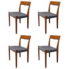 Tan Wicker Patio Furniture - patio tan wicker patio furniture lazy boy patio sets retractable