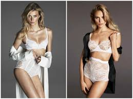 Wedding Laungerie Bridal Lingerie In Singapore Where To Buy Bras Thongs Panties
